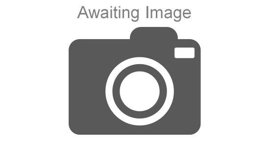 Doel Engineering Ltd's avatar