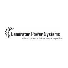 Generator Power Systems's avatar
