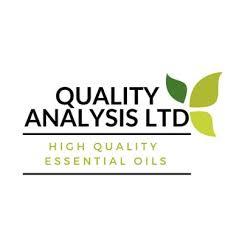 Quality Analysis Ltd's avatar