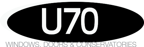 Ultimate 70 Ltd's avatar