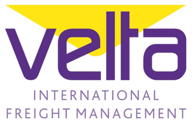 Velta International Ltd's avatar