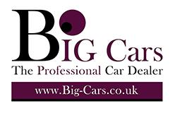 BIG Cars's avatar