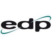EDP Europe's avatar