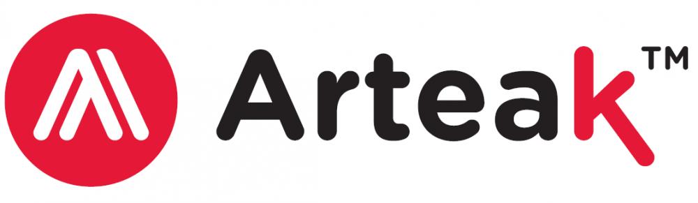 Arteak Ltd's avatar