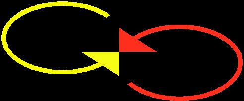 A & C Auto Repairs Ltd's avatar