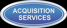 Acquisition Services Ltd's avatar