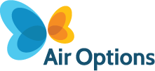 Air Options's avatar