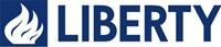 Liberty Aluminium Technologies's avatar