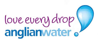 Anglian Water Treatment Plant's avatar