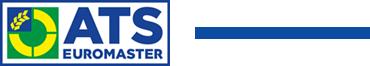 ATS Euromaster's avatar