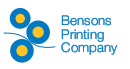 Bensons Printing Company Ltd.'s avatar