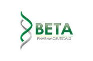 Beta UK's avatar